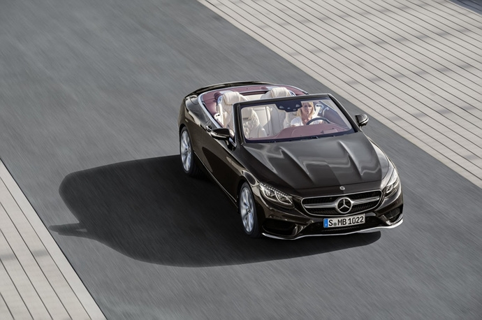 2948870732_2Arfcg4y_2018-Mercedes-Benz-S-Class-Coupe-Cabriolet-18.jpg