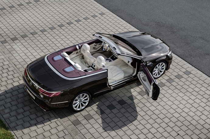 2948870732_4nFfIbUB_2018-Mercedes-Benz-S-Class-Coupe-Cabriolet-21.jpg