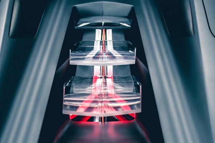 2948870732_5TYL4ybI_Lamborghini-Terzo-Millennio-concept-15.jpg