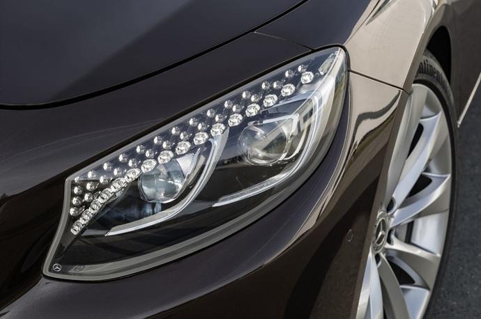 2948870732_CNTZdMH2_2018-Mercedes-Benz-S-Class-Coupe-Cabriolet-17.jpg