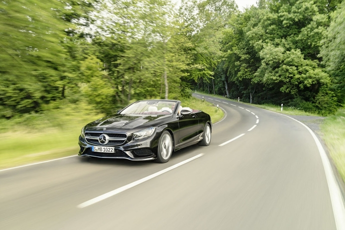 2948870732_G896XQrB_2018-Mercedes-Benz-S-Class-Coupe-Cabriolet-24.jpg