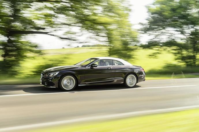 2948870732_JLPUWq1O_2018-Mercedes-Benz-S-Class-Coupe-Cabriolet-25.jpg