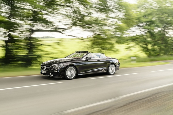 2948870732_NXHwJ4Fn_2018-Mercedes-Benz-S-Class-Coupe-Cabriolet-23.jpg