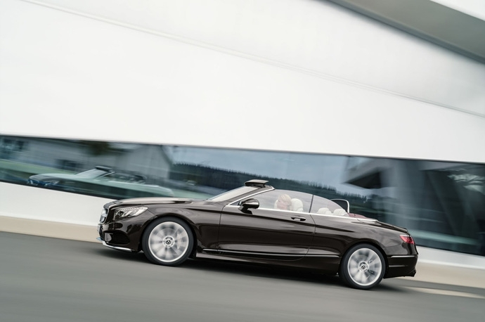 2948870732_Rtf7vLhH_2018-Mercedes-Benz-S-Class-Coupe-Cabriolet-32.jpg