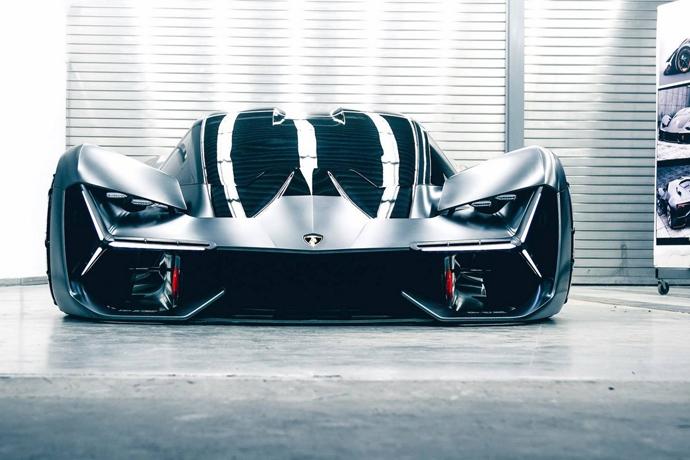 2948870732_UPSz2Cfh_Lamborghini-Terzo-Millennio-concept-4.jpg