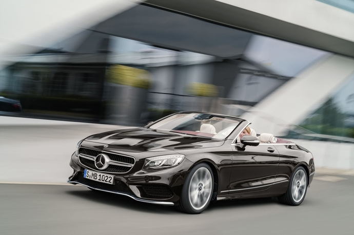 2948870732_Vnpl2Xei_2018-Mercedes-Benz-S-Class-Coupe-Cabriolet-33.jpg