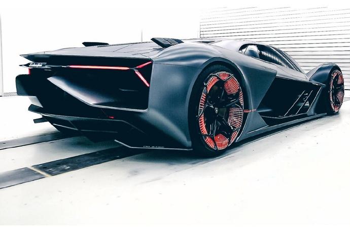 2948870732_Zoem87FQ_Lamborghini-Terzo-Millennio-concept-5.jpg