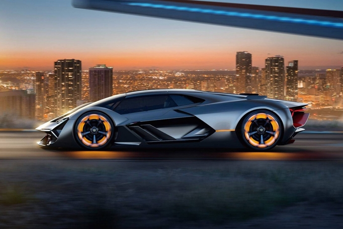 2948870732_cG4BvPNT_Lamborghini-Terzo-Millennio-concept-12.jpg