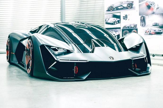 2948870732_dBiMpcw2_Lamborghini-Terzo-Millennio-concept-1.jpg