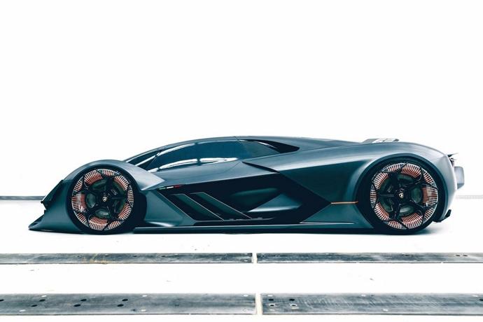 2948870732_iU56a0gX_Lamborghini-Terzo-Millennio-concept-2.jpg