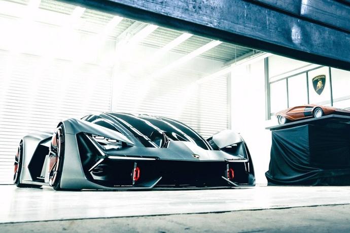 2948870732_iXPMTxB0_Lamborghini-Terzo-Millennio-concept-3.jpg