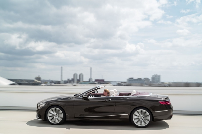 2948870732_nl9Mpx0Y_2018-Mercedes-Benz-S-Class-Coupe-Cabriolet-28.jpg