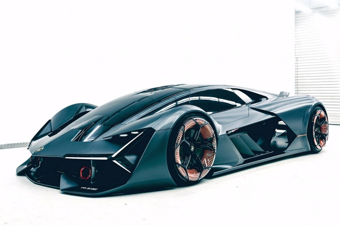 2948870732_pDUNYokn_Lamborghini-Terzo-Millennio-concept-16.jpg