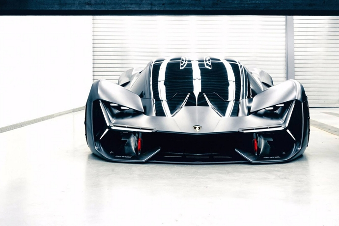 2948870732_qvn4Q8gu_Lamborghini-Terzo-Millennio-concept-7.jpg