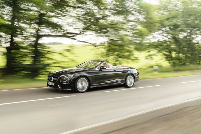 2948870732_tqy8kZCT_2018-Mercedes-Benz-S-Class-Coupe-Cabriolet-22.jpg