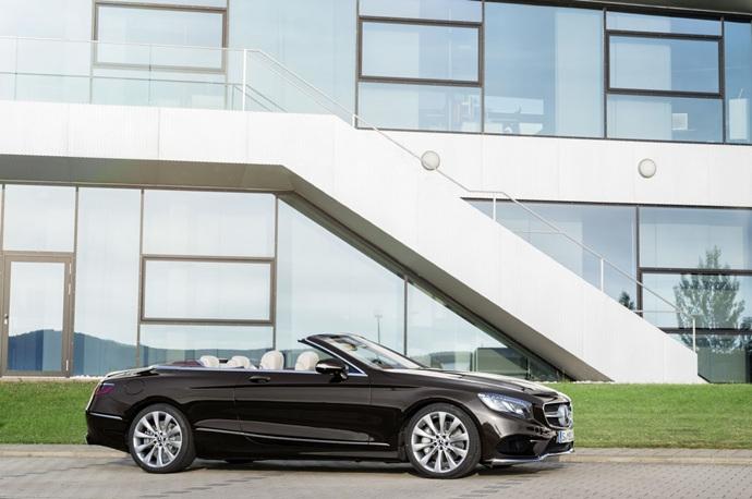 2948870732_vmoktVxu_2018-Mercedes-Benz-S-Class-Coupe-Cabriolet-36.jpg