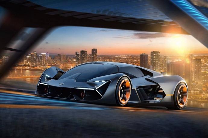 2948870732_xwETWNmj_Lamborghini-Terzo-Millennio-concept-10.jpg