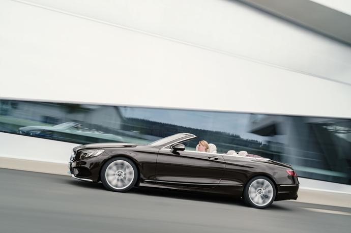 2948870732_zCxp4ivW_2018-Mercedes-Benz-S-Class-Coupe-Cabriolet-31.jpg