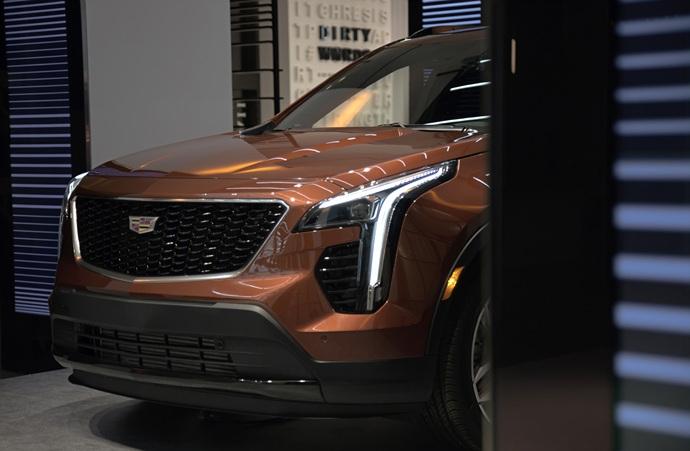 3076635824_WKE9YxgS_2019-Cadillac-XT4-024.jpg