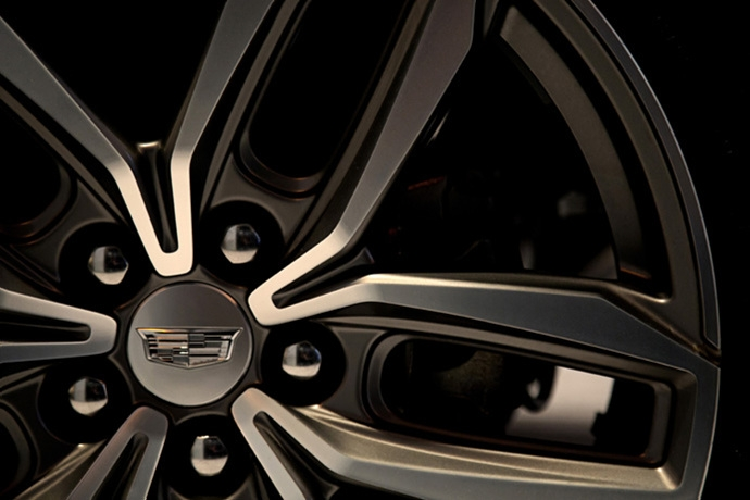 3076635824_WiSUY1vQ_2019-Cadillac-XT4-023.jpg
