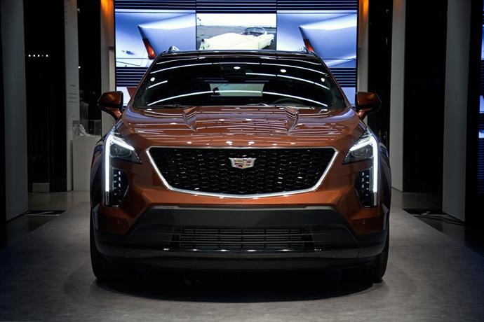 3076635824_oyHUGIQz_2019-Cadillac-XT4-021.jpg