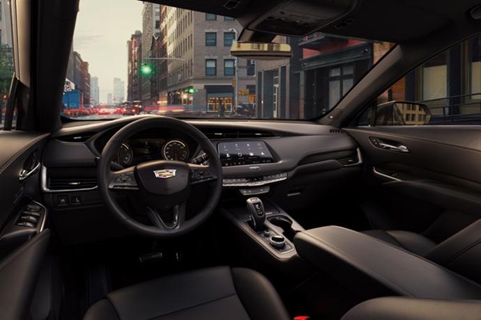 3076635824_rBPksmRQ_2019-Cadillac-XT4-008.jpg