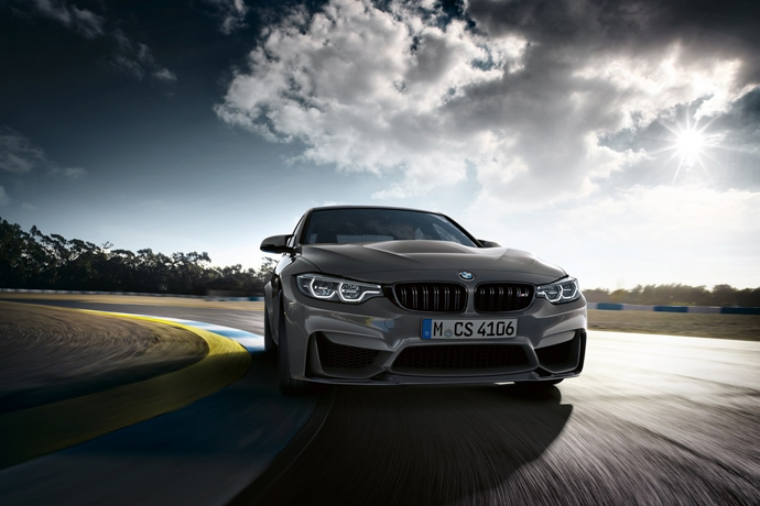 3542201552_FaIhc7bW_BMW-M3-CS-6.jpg