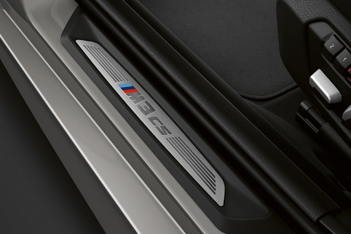 3542201552_KF0yUOcl_BMW-M3-CS-15.jpg