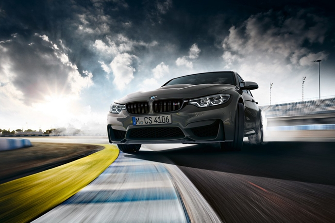 3542201552_UaKyTX26_BMW-M3-CS-7.jpg