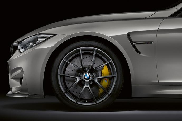 3542201552_YcovhXVl_BMW-M3-CS-14.jpg