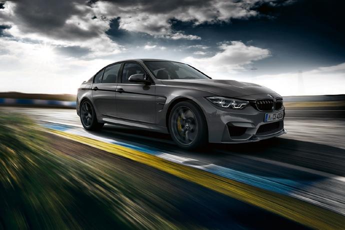 3542201552_vx87eFI2_BMW-M3-CS-4.jpg