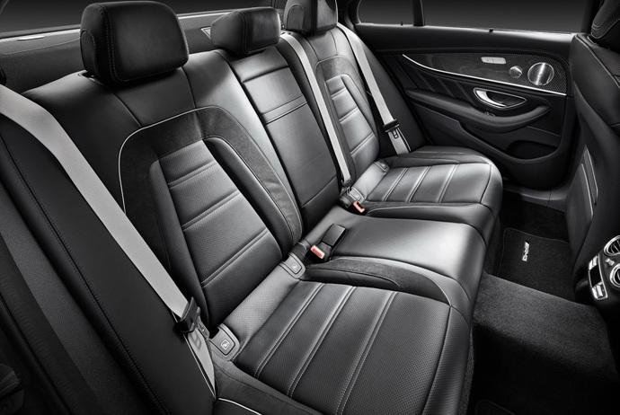 3698692158_3zvoY4WC_2018-Mercedes-E63-AMG-S-40.jpg