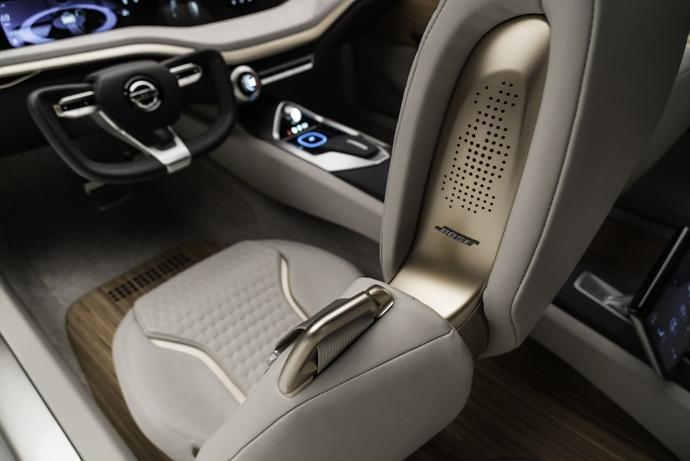 3698692158_41gyx9RS_Nissan-Vmotion2-Concept-29.jpg