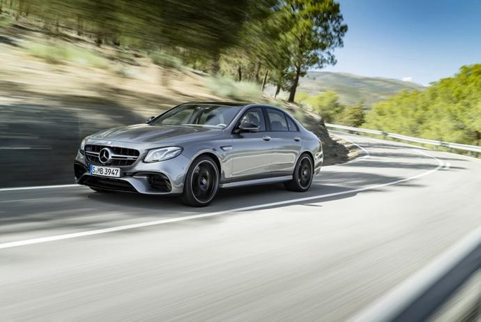 3698692158_4TqygV5Y_2018-Mercedes-E63-AMG-S-21.jpg