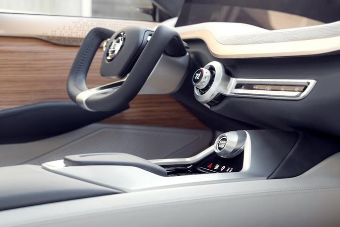 3698692158_4WZDhUAJ_Nissan-Vmotion2-Concept-17.jpg