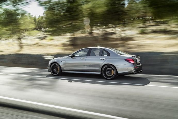 3698692158_4vTqItMc_2018-Mercedes-E63-AMG-S-8.jpg