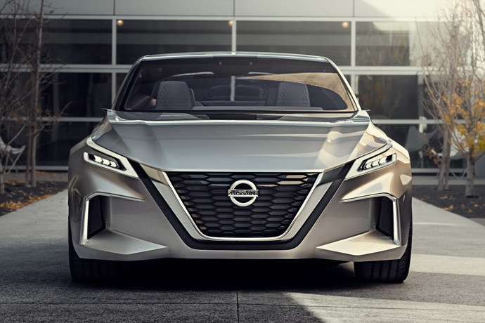 3698692158_5hxpms9C_Nissan-Vmotion2-Concept-3.jpg