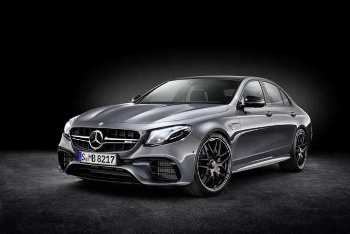 3698692158_75jmBIzr_2018-Mercedes-E63-AMG-S-11.jpg