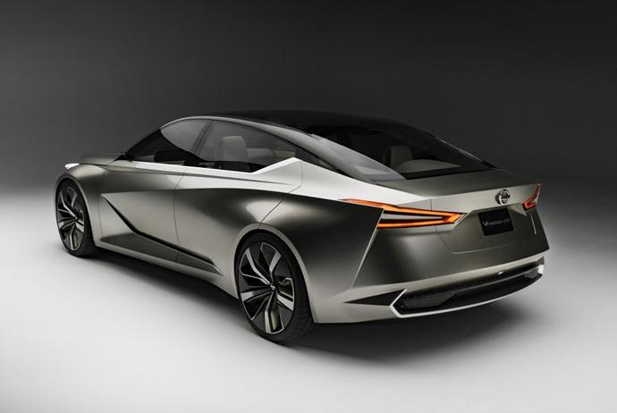 3698692158_7b9vcHgW_Nissan-Vmotion2-Concept-32.jpg