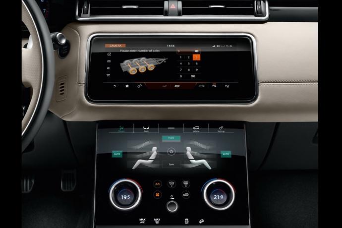 3698692158_9G5wy8Di_Range-Rover-Velar-70.jpg