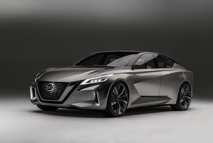 3698692158_DYwVjEah_Nissan-Vmotion2-Concept-26.jpg
