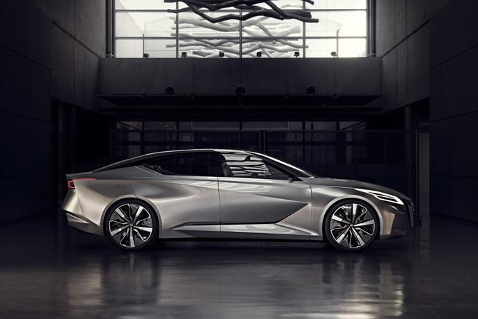 3698692158_GIYvF0p3_Nissan-Vmotion2-Concept-9.jpg