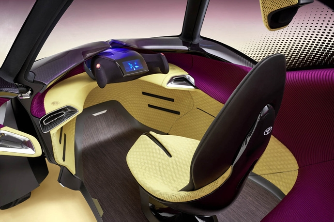 3698692158_GlsY7UEA_2017_Toyota_Concept_i-Tril_InteriorDet_04_copy.jpg