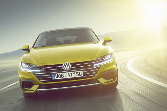 3698692158_IF2wShqe_2018-VW-Arteon-10.jpg