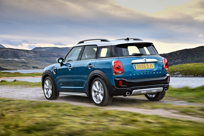 3698692158_IuCGzPA1_2017-MINI-Countryman-32.jpg