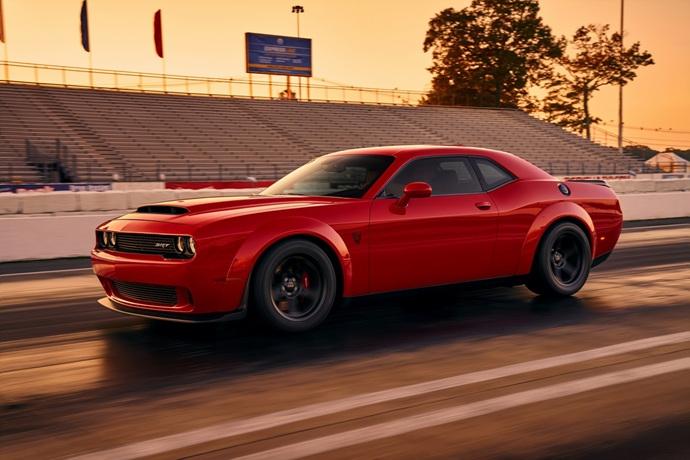 3698692158_K1cSEQlT_2018-Dodge-Challenger-Demon-8.jpg
