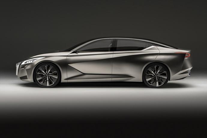 3698692158_LSFWatv5_Nissan-Vmotion2-Concept-24.jpg