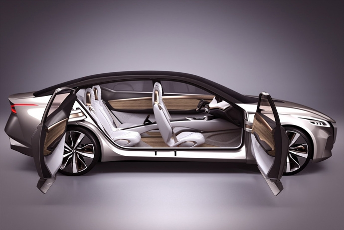 3698692158_MR0FbIWN_Nissan-Vmotion2-Concept-38.jpg