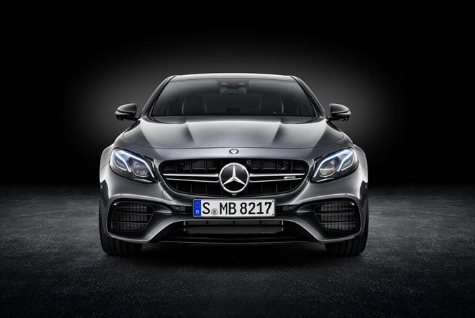 3698692158_NjLYqrai_2018-Mercedes-E63-AMG-S-23.jpg