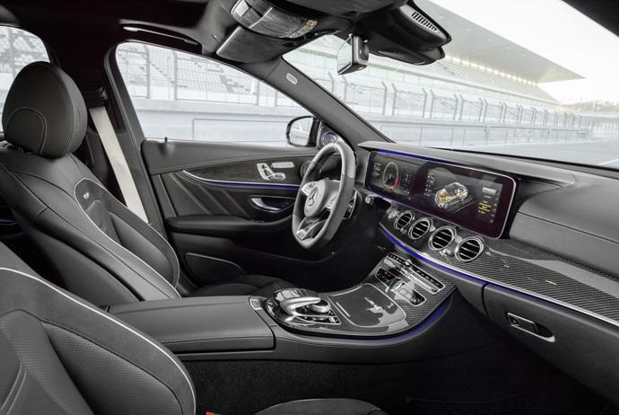 3698692158_Piqpmobr_2018-Mercedes-E63-AMG-S-26.jpg